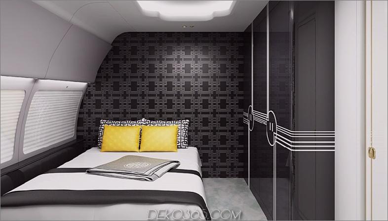 Luxury Living: Beste private Jet-Innenausstattung_5c590cdbd684b.jpg