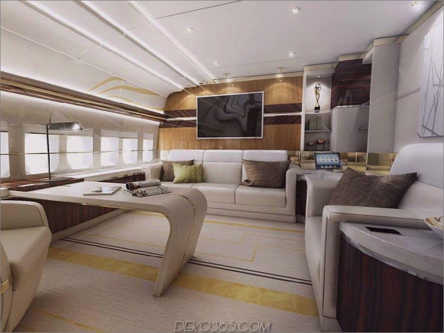 Luxury Living: Beste private Jet-Innenausstattung_5c590cdc5c737.jpg