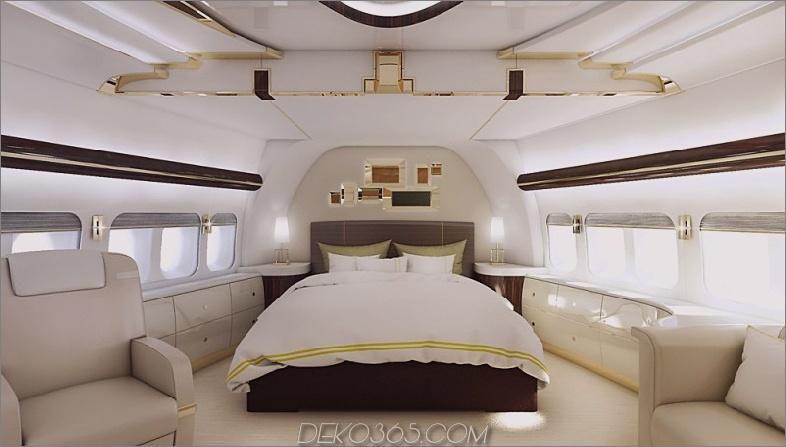 Luxury Living: Beste private Jet-Innenausstattung_5c590cdce1b33.jpg