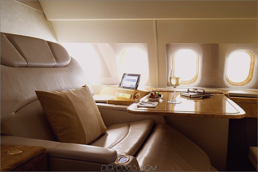 Luxury Living: Beste private Jet-Innenausstattung_5c590cddde859.jpg