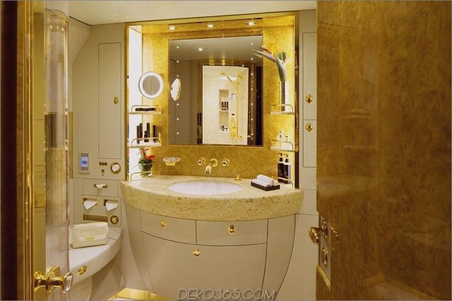 Luxury Living: Beste private Jet-Innenausstattung_5c590cde64d9f.jpg