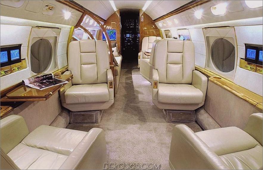 Luxury Living: Beste private Jet-Innenausstattung_5c590cdf8ae20.jpg