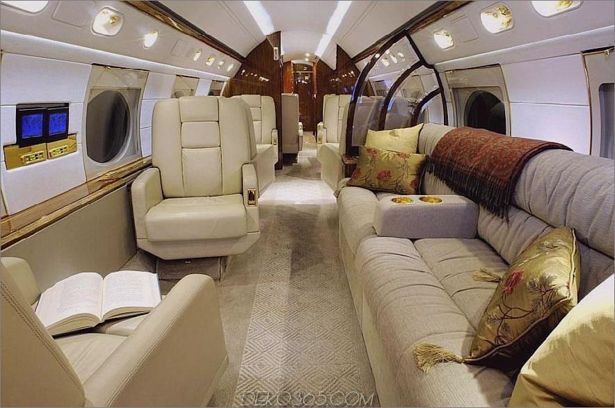 Luxury Living: Beste private Jet-Innenausstattung_5c590ce02645c.jpg
