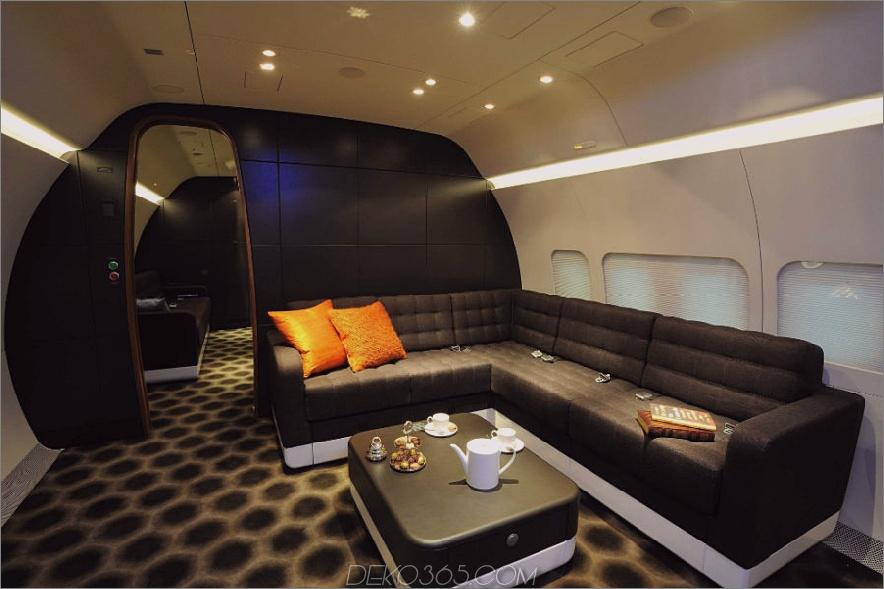 Luxury Living: Beste private Jet-Innenausstattung_5c590ce09d7ec.jpg