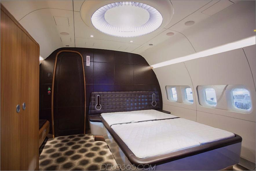 Luxury Living: Beste private Jet-Innenausstattung_5c590ce132417.jpg