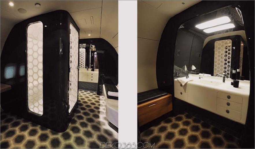 Luxury Living: Beste private Jet-Innenausstattung_5c590ce1bd382.jpg