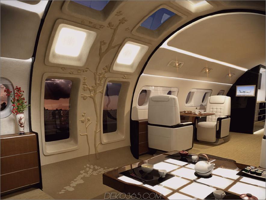 Luxury Living: Beste private Jet-Innenausstattung_5c590ce256d26.jpg