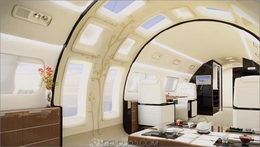 Luxury Living: Beste private Jet-Innenausstattung_5c590ce340338.jpg