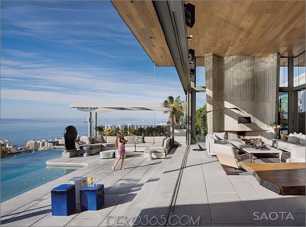 Küstenhaus mit beweglichen Wänden und offenen Innenräumen 6.jpg