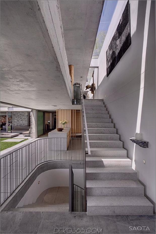Küstenhaus mit beweglichen Wänden und offenen Innenräumen 7.jpg