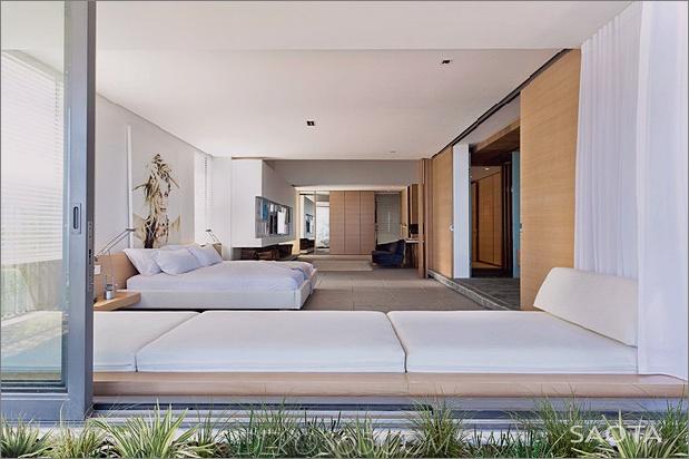 Küstenhaus mit beweglichen Wänden und offenen Innenräumen 10.jpg