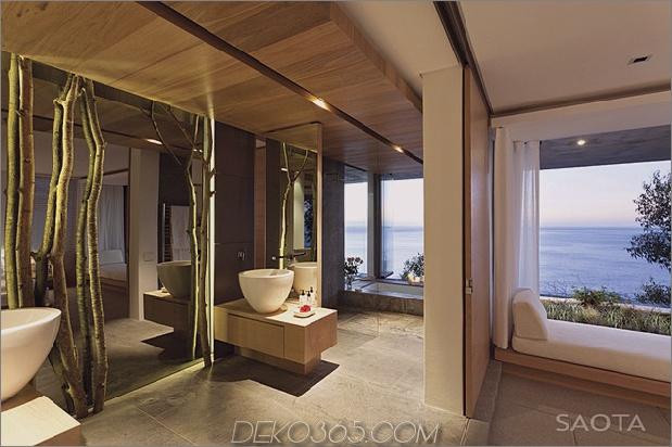 Küstenhaus mit beweglichen Wänden und offenen Innenräumen 12.jpg
