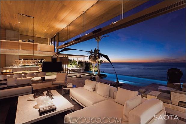 Küstenhaus mit beweglichen Wänden und offenen Innenräumen 14.jpg