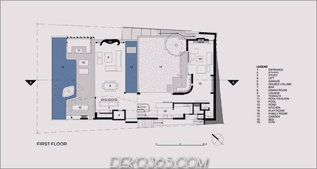 Küstenhaus mit beweglichen Wänden und offenen Innenräumen 15.jpg