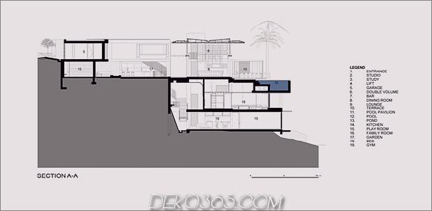 Küstenhaus mit beweglichen Wänden und offenen Innenräumen 16.jpg