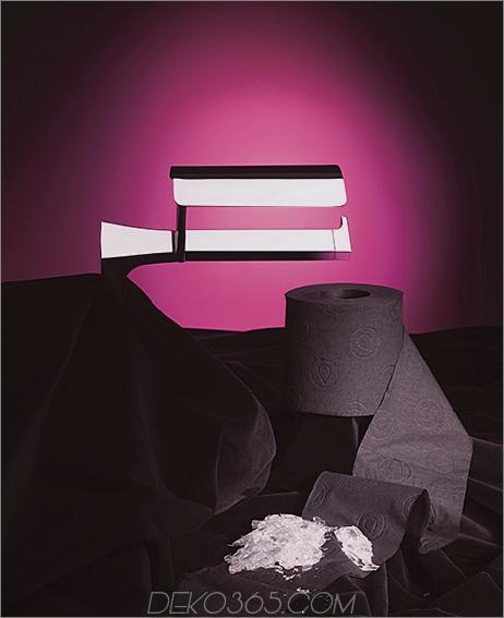 luxus-bad-hardware-sonia-s7-toilettenpapierhalter.jpg
