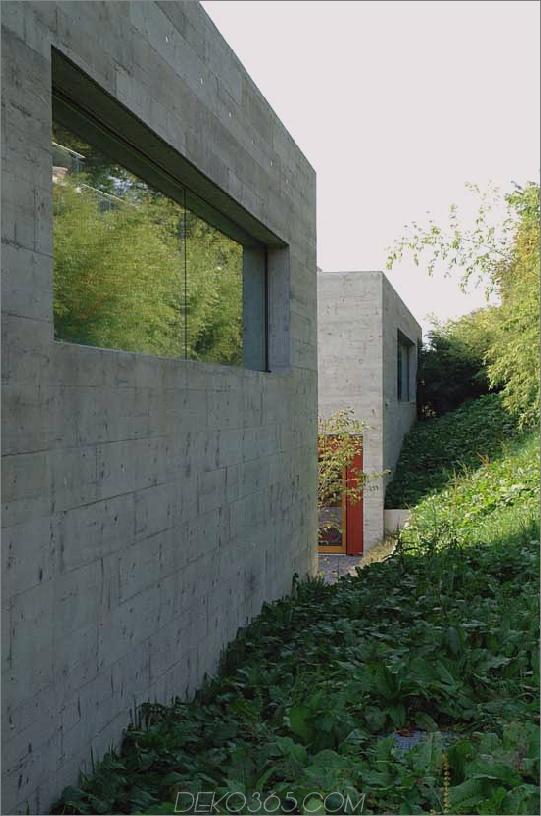 Han-Bit-Haus-25.jpg