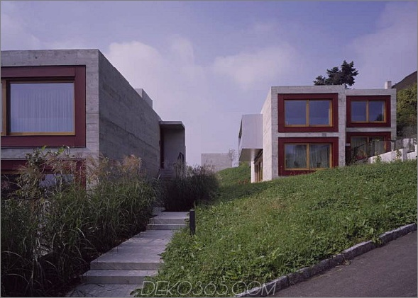 Han-Bit-Haus-2.jpg