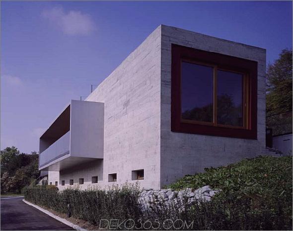 Han-Bit-Haus-4.jpg