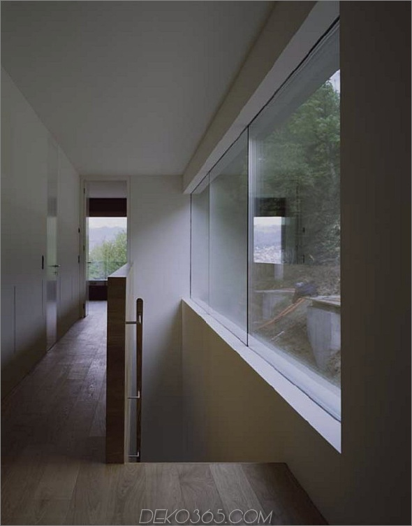 Han-Bit-Haus-14.jpg
