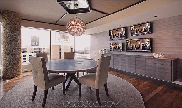 Luxus Hollywood Penthouse mit schickem Spielzimmer ersetzt Schlafzimmer 1 thumb 630x374 21035 Luxus Hollywood Penthouse mit schickem Spielzimmer ersetzt Schlafzimmer