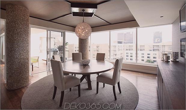 Luxus Hollywood Penthouse mit schickem Spielzimmer ersetzt Schlafzimmer 2 thumb 630x374 21037 Luxus Hollywood Penthouse mit schickem Spielzimmer ersetzt Schlafzimmer