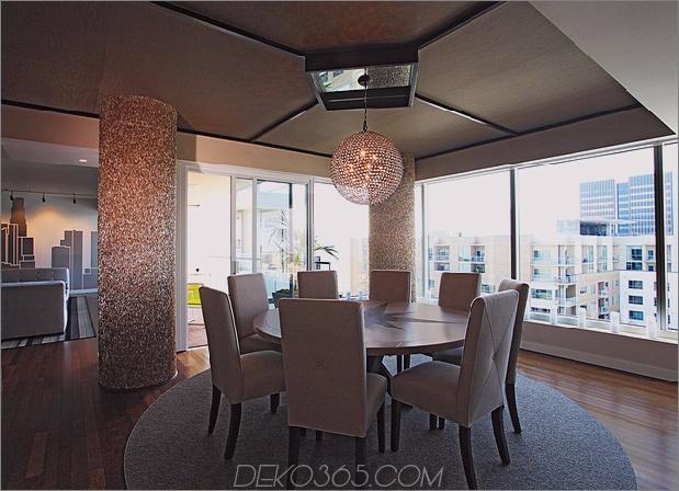 Luxus-Hollywood-Penthouse-mit-Chic-Spielzimmer ersetzt Schlafzimmer-3.jpg