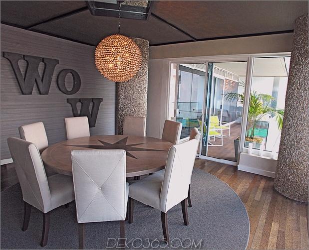Luxus-Hollywood-Penthouse-mit-Chic-Spielzimmer ersetzt Schlafzimmer-4.jpg