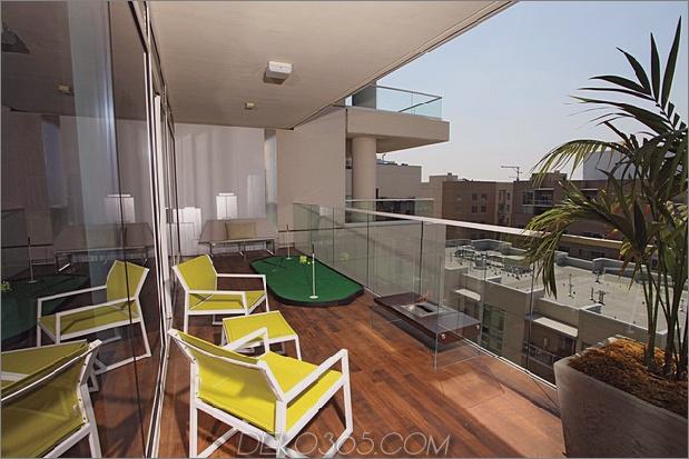 Luxus-Hollywood-Penthouse-mit-Chic-Spielzimmer ersetzt Schlafzimmer-5.jpg