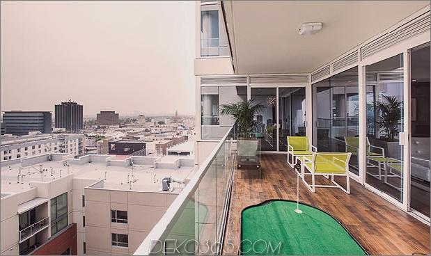 Luxus-Hollywood-Penthouse-mit-Chic-Spielzimmer-ersetzen-Schlafzimmer-6.jpg