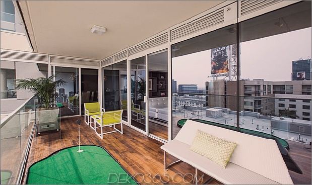 Luxus-Hollywood-Penthouse-mit-Chic-Spielzimmer ersetzt Schlafzimmer-7.jpg