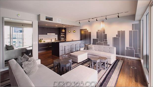 Luxus-Hollywood-Penthouse-mit-Chic-Spielzimmer ersetzt Schlafzimmer-8.jpg