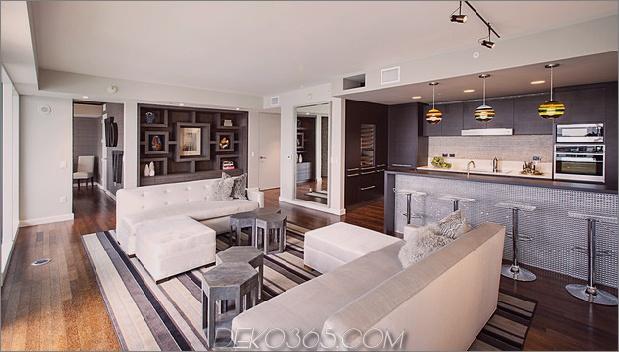 Luxus-Hollywood-Penthouse-mit-Chic-Spielzimmer ersetzt Schlafzimmer-9.jpg