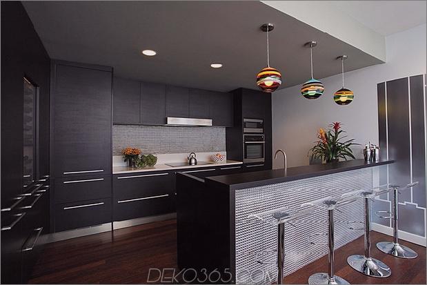 Luxus-Hollywood-Penthouse-mit-Chic-Spielzimmer-ersetzen-Schlafzimmer-10.jpg