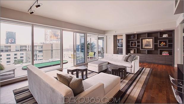 Luxus-Hollywood-Penthouse-mit-Chic-Spielzimmer-ersetzen-Schlafzimmer-11.jpg