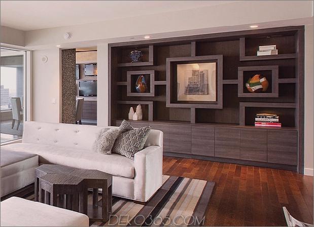Luxus-Hollywood-Penthouse-mit-Chic-Spielzimmer-ersetzen-Schlafzimmer-12.jpg