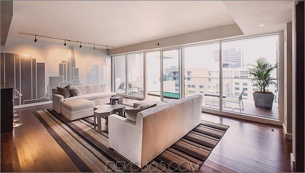 Luxus-Hollywood-Penthouse-mit-Chic-Spielzimmer-ersetzen-Schlafzimmer-13.jpg