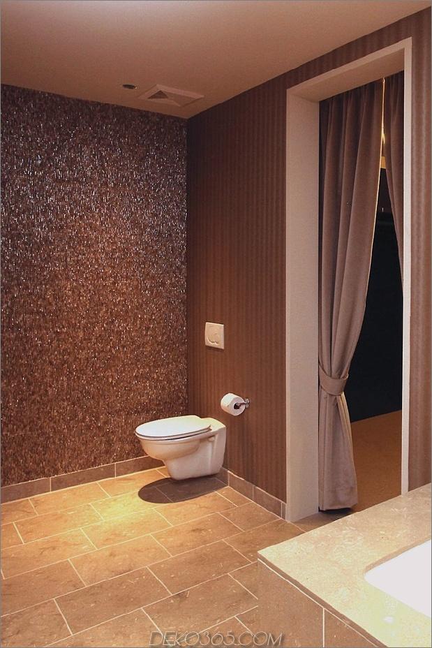 Luxus-Hollywood-Penthouse-mit-Chic-Spielzimmer-ersetzen-Schlafzimmer-14.jpg