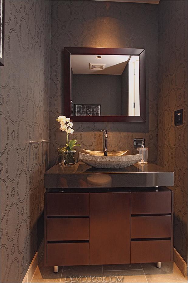 Luxus-Hollywood-Penthouse-mit-Chic-Spielzimmer-ersetzen-Schlafzimmer-16.jpg