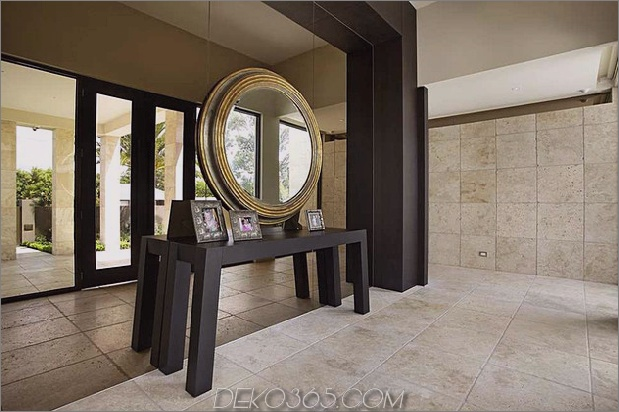 luxus-melbourne-home-with-pillared-einstieg und innenhöfe-3.jpg
