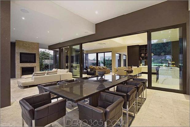 luxus-melbourne-home-with-pillared-eingang und innenhöfe-4.jpg