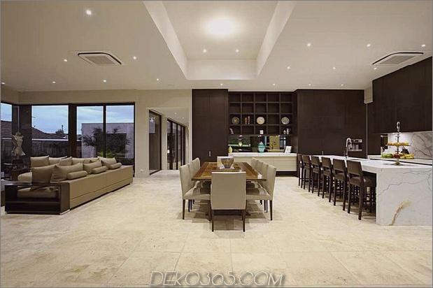 luxus-melbourne-home-with-pillared-eingang und innenhöfe-5.jpg
