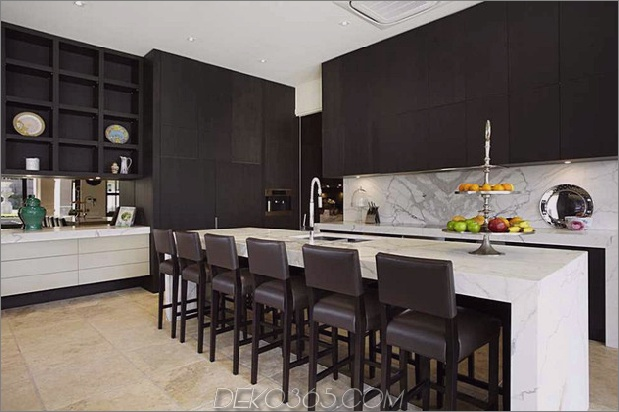 luxus-melbourne-home-with-pillared-einstieg und innenhöfe-6.jpg