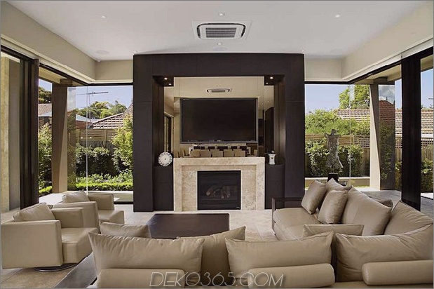 luxus-melbourne-home-with-pillared-eingang und innenraum-hofhöfe-7.jpg