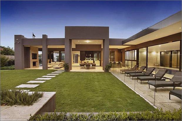luxus-melbourne-home-with-pillared-eingang und innenhöfe-8.jpg
