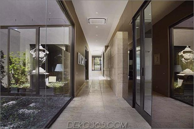 luxus-melbourne-home-with-pillared-eingang und innenhöfe-9.jpg
