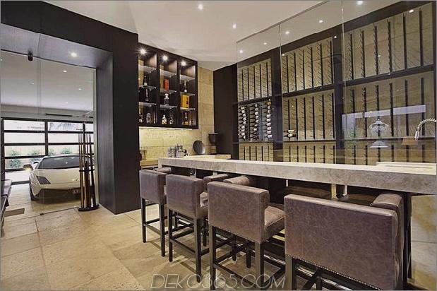 luxus-melbourne-home-with-pillared-eingang und innenhöfe-11.jpg