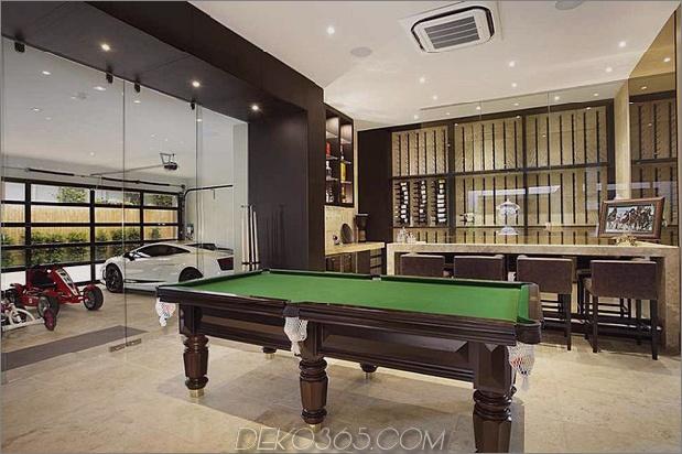 luxus-melbourne-home-with-pillared-eingang und innenhöfe-12.jpg