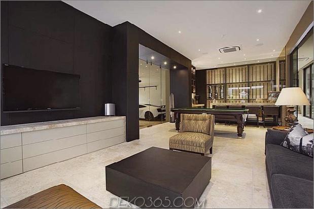 luxus-melbourne-home-with-pillared-eingang und innenhöfe-13.jpg