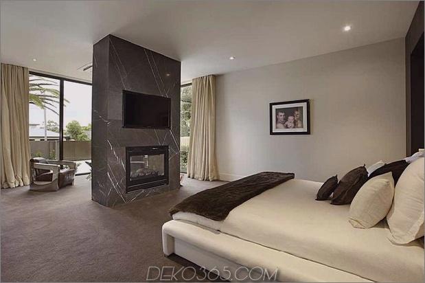 luxus-melbourne-home-with-pillared-eingang und innenhöfe-14.jpg
